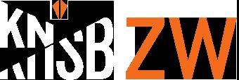 KNSB REGIO ZUID-WEST